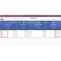 Sales quotation list view shows only order that are in quotation stage.