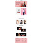 Fashion template-1